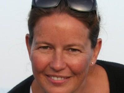 Irene van Lent